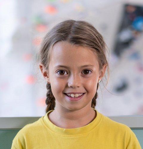 Luisa Primus-Zumtobel
