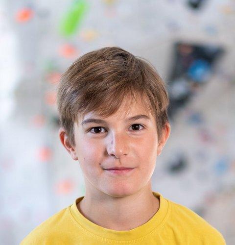 Jakob Burtscher