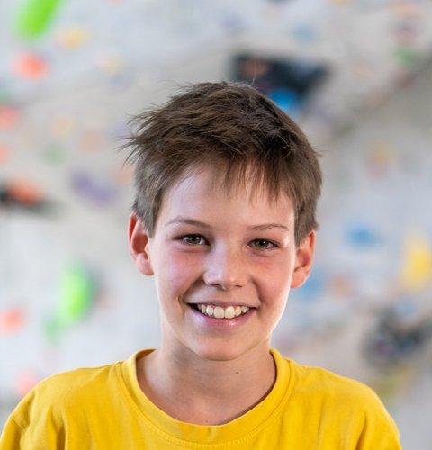 Linus Pfleger