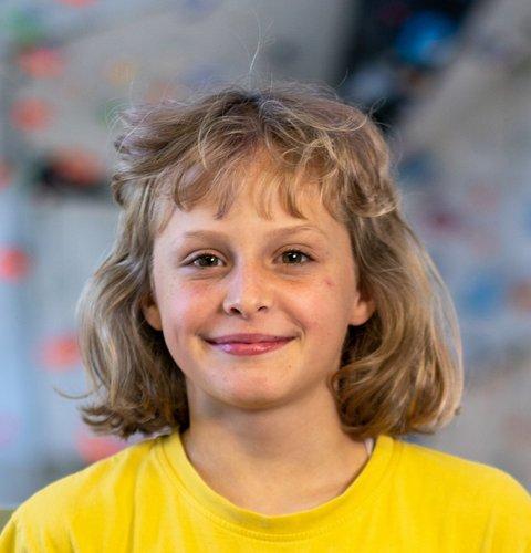 Ella Reischmann